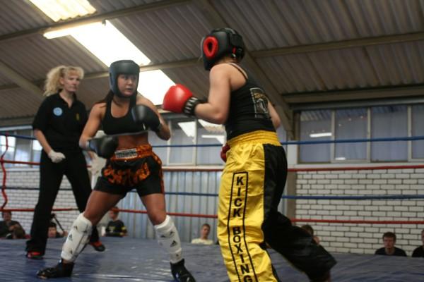 Muah-thai-fight-2