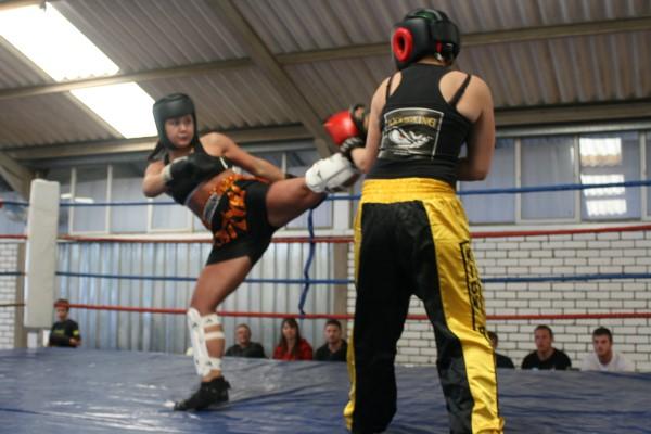 Muah-thai-fight
