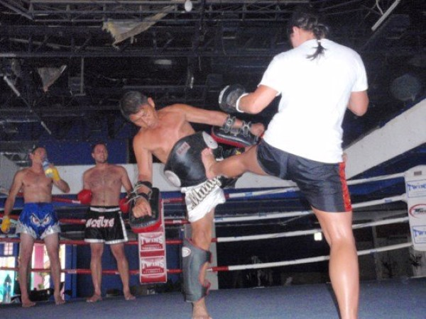Thailand-training-with-master-2